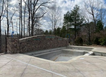 120_gunite_pool_liberty_park.jpg