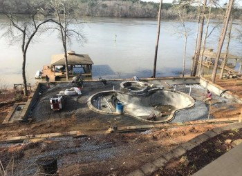 14_gunite_pool_lay_lake_al.jpg
