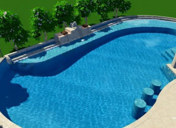 17_large_gunite_pool_birmingham.jpg