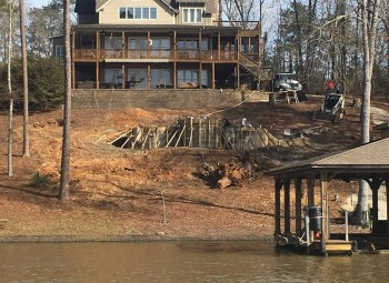 19_gunite_pool_lay_lake_al.jpg