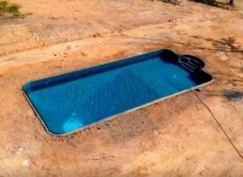603_vinyl_liner_pool.jpg