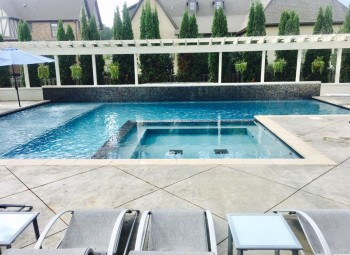 609_gunite_swimming_pool.jpg