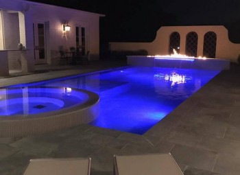 611_gunite_swimming_pool.jpg