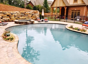 612_gunite_swimming_pool.jpg