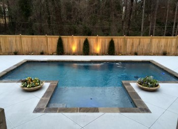 613_gunite_swimming_pool.jpg
