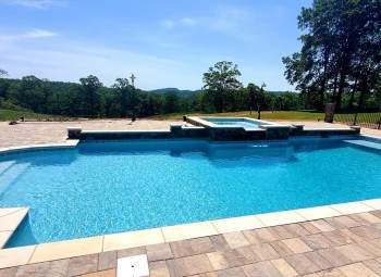 614_gunite_pool_.jpg
