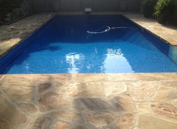 615_vinyl_liner_pool.JPG