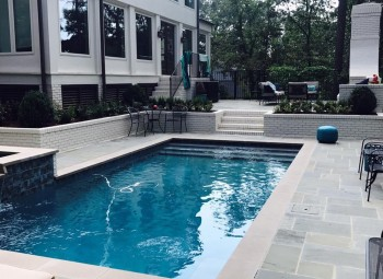 616_gunite_swimming_pool.jpg