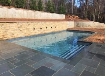 620_gunite_swimming_pool.jpg