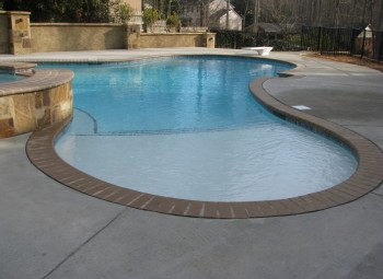 622_gunite_swimming_pool.jpg