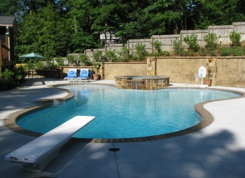 623_gunite_swimming_pool.jpg