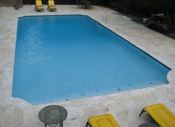 625_gunite_swimming_pool.jpg