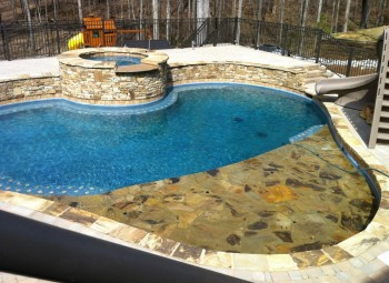 628_gunite_swimming_pool.jpg