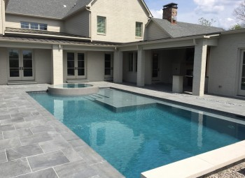629_gunite_swimming_pool.jpg