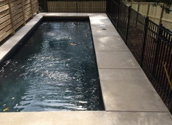 630_gunite_swimming_pool.jpg