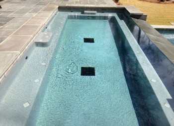632_gunite_swimming_pool.jpg