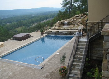 633_gunite_swimming_pool.JPG