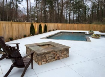 635_gunite_swimming_pool.jpg