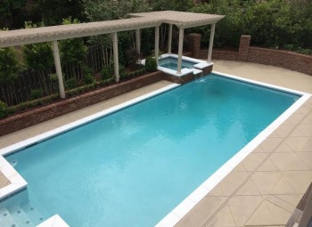 643_gunite_swimming_pool.jpg