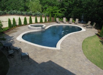 646_gunite_swimming_pool.jpg
