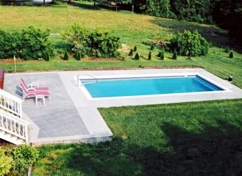 Fiberglass_pool_11.jpg