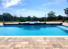 gunite_pool_10.jpg