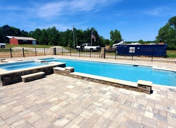 gunite_pool_11.jpg