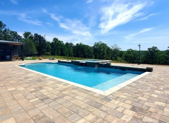 gunite_pool_12.jpg