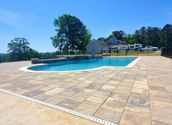 gunite_pool_2.jpg