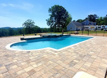 gunite_pool_5.jpg