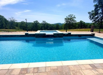 gunite_pool_7.jpg